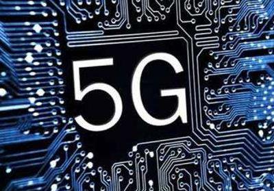 联发科已打入5G前段班 未来将可望将5G推向各领...