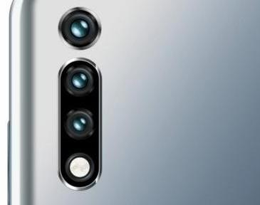 大尺寸面板价格将还会继续下跌 苹果可发声屏幕新专利曝光
