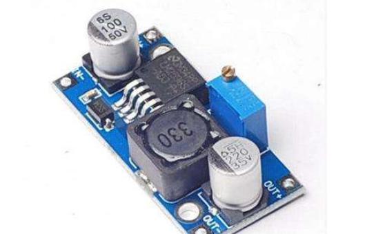 DC-DC直流电源模块中有哪些容易实现的拓扑选择详细资料说明