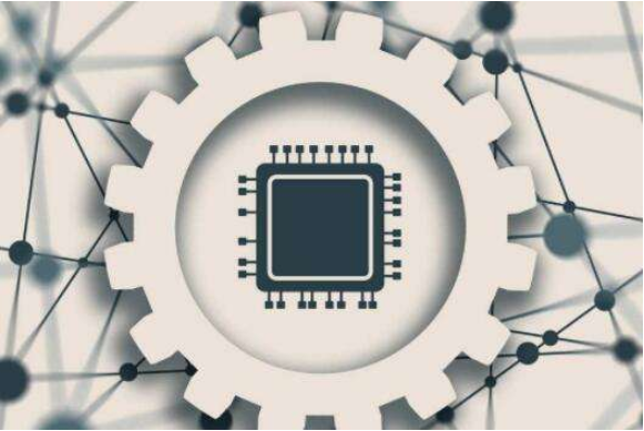 如何利用ARM平台学习嵌入式系统的详细资料概述