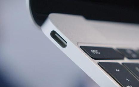 USB 4新标准带来哪些改变?不只是传输速率翻倍