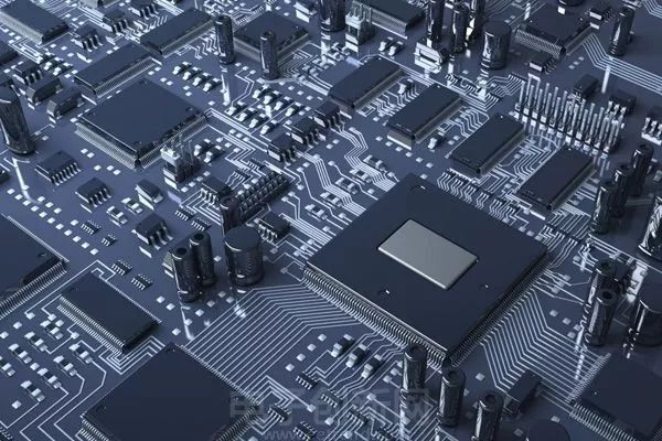 速超PCB