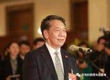 中国探月工程总设计师:明年将发射火星探测器,实现...