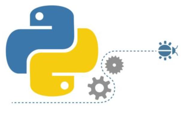 python入门教程简明Python教程中文版免费下载