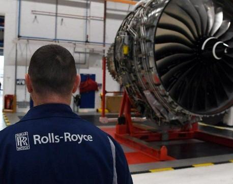 波音推出全新中型市场飞机将于2025年交付客户并投入运营