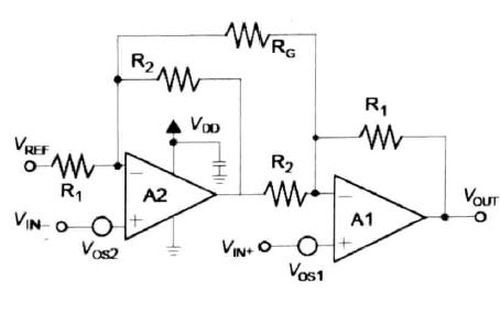 电子系统的电源电路设计PDF版电子书免费下载