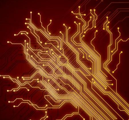 董明珠对芯片业务再次作出回应 格力电器仍将会坚定造芯