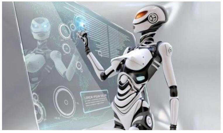 机器人学:智能机器人传感技术PDF版电子书免费下载