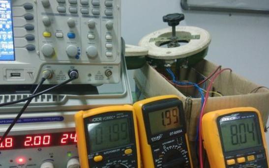 电源产品设计总是很难?教你轻松举一反三
