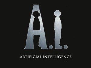 盘点2019年人工智能十大趋势