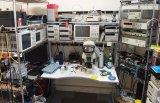 电子工程谈在大学该学啥没学?啥学了又没用?