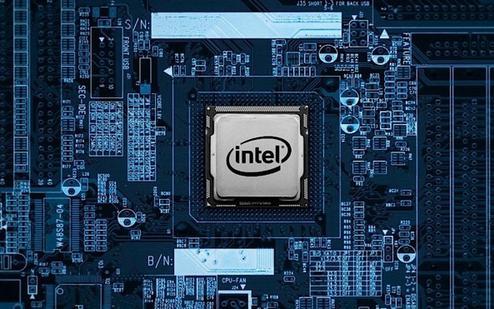 英特尔CPU再曝高危漏洞:可泄露私密数据 暂无法修复