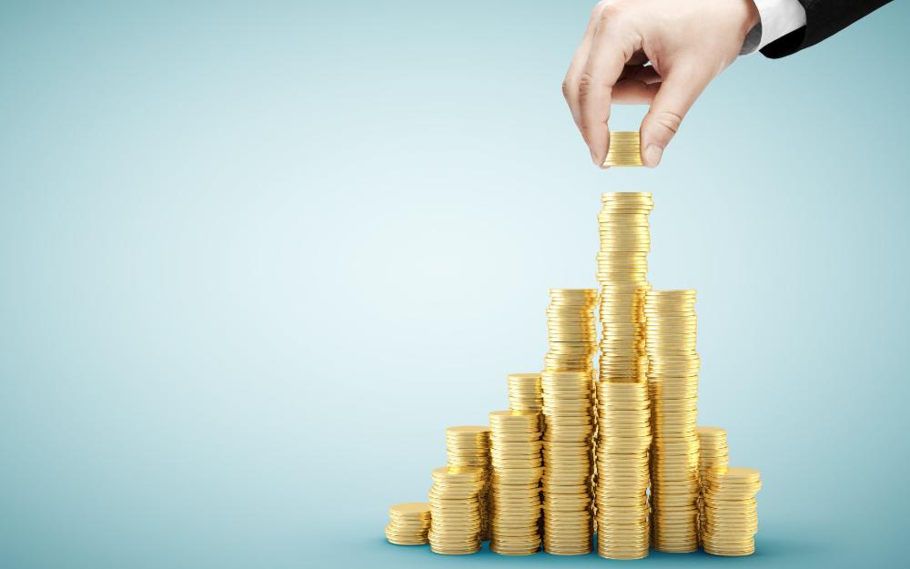 三安光电引入战略投资 获约26亿资金