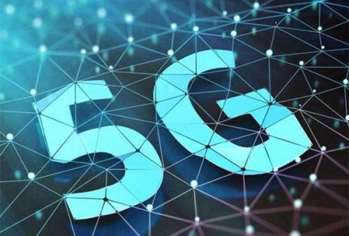 折叠屏+快充+5G,这三大技术揭示了手机未来发展方向