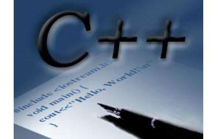 Google C++编程风格指南PDF版免费下载