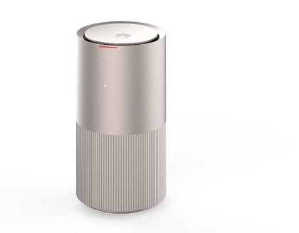 华为发布对称10G PON ONT产品助力运营商打造极致的家庭Wi-Fi网络体验