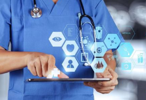 我国医疗人工智能发展速度快 2019年或出现洗牌现象