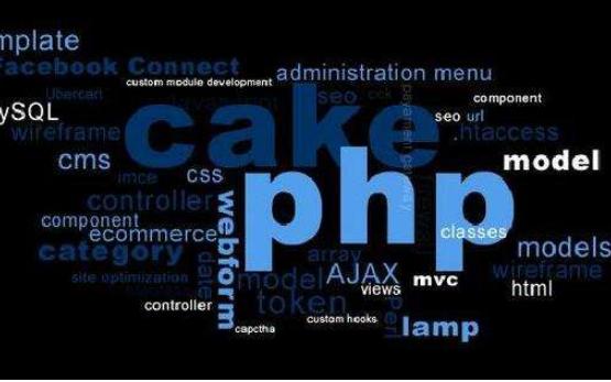 PHP教程之PHP動態網頁怎么轉換成HTML