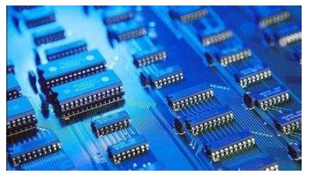 FPGA视频教程之基于M4K块配置ROM的字符数据存储VGA显示实验资料说明