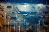 内置控制功能的驱动产品才是王道,PLC面临淘汰?