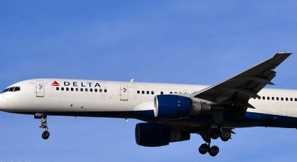 达美航空计划在未来10年内更换大约200架波音757和767飞机