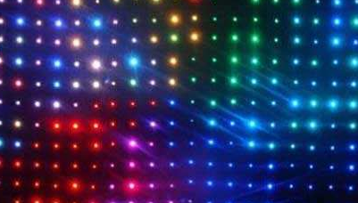 奥拓电子MiniLED已在全球申请超30多项专利