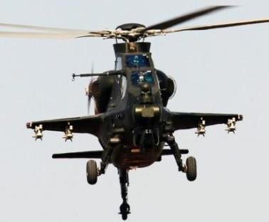普惠加拿大公司将为数个直升机运营商提供改进与全新的发动机维护
