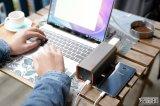 电小二户外电源80开箱评测 非常适合于户外工作及娱乐使用