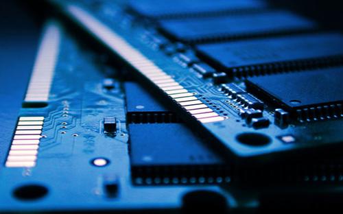 三星开始大规模生产MRAM记忆体,结合DRAM和NAND闪存特性