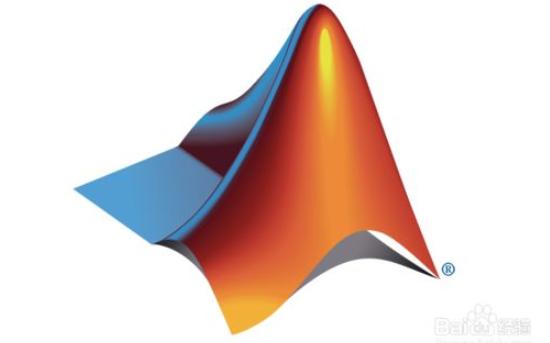 MATLAB编程基础入门教程中文版免费下载