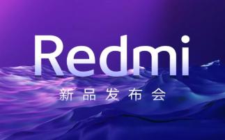 Redmi Note 7 Pro拍照解析:索尼迄今像素最高的4800万超清相机