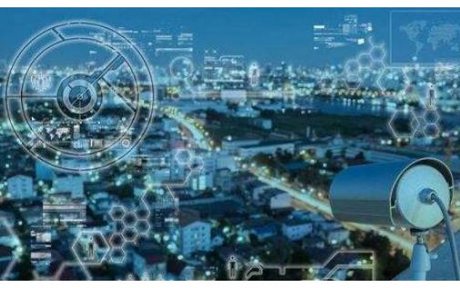SOBS一种用于视觉监控应用的自组织背景消除方法中文版免费下载