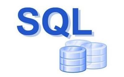 數據庫實戰教程之PLSQL環境中常用命令的詳細資料說明
