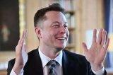 特斯拉狂降34万,靠财政补贴的国内新能源汽车的...