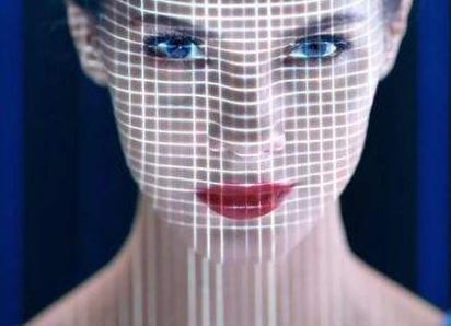 """AI假脸王""泛滥 新一代GAN攻破几乎所有人脸..."