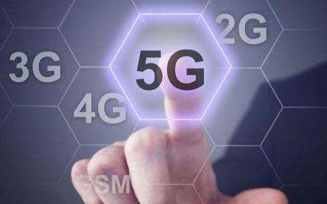 """5G到來之后,固網寬帶是否成為""""雞肋""""?"""