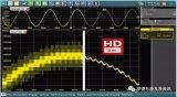 罗德与施瓦茨宣布R&S?RTO和R&S?RTP示波器即日起标配16 bit高分辨率模式