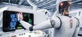 机器人的崛起会威胁到人类的工作岗位?