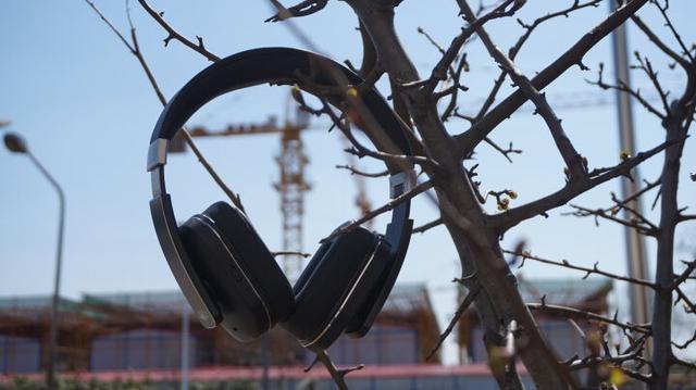 RealForceD1耳机怎么样 值不值得买