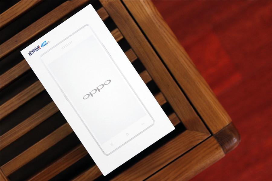 OPPOR7s手机怎么样 值不值得买