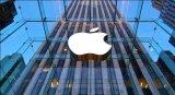 近期苹果的高层人员变动,大洗牌后,AI、自动驾驶...