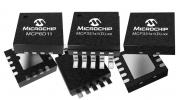 Microchip推全新SAR ADC系列產品 業界唯一符合AEC-Q100標準