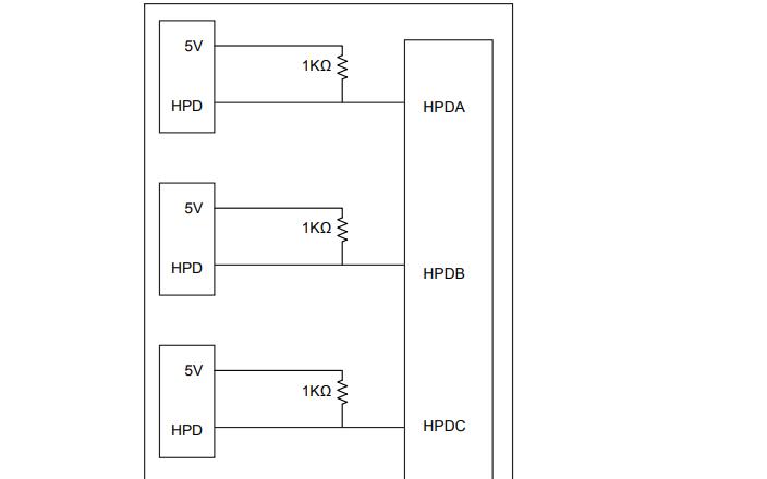 PI3HDMI1310-A带无阻塞均衡器电路的HDMI开关详细资料免费下载