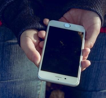iPhone已经历经三轮降价降幅最高达2000多元