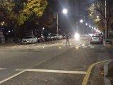 """韩国""""KICT""""开发出智能的人行道系统,效果卓著"""
