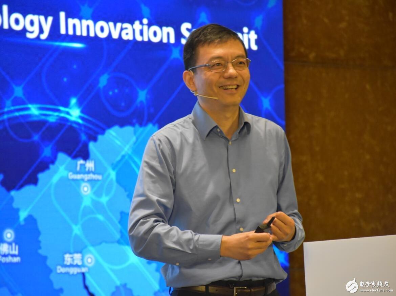 面对粤港澳大湾区的历史机遇,微软如何下一盘数字化转型的大棋?