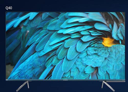 低价液晶对激光电视的威胁不大 激光电视和液晶电视并非敌对的关系