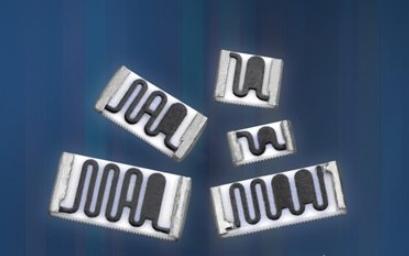 Vishay推出最新系列高壓厚膜片式電阻 進一步提高設計靈活性