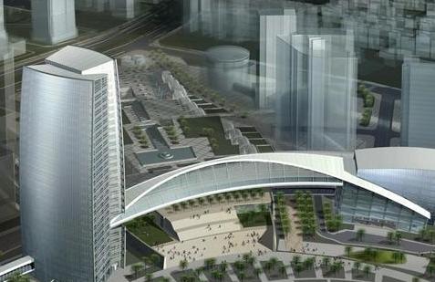 智慧城市需要支撑 不需要幻想