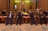 深圳市得润电子柔性线路板及PLATI线束生产项目签约仪式在南昌举行